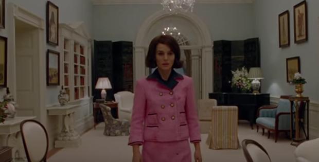 Jackie vivipavia for Jackie o house vaucluse