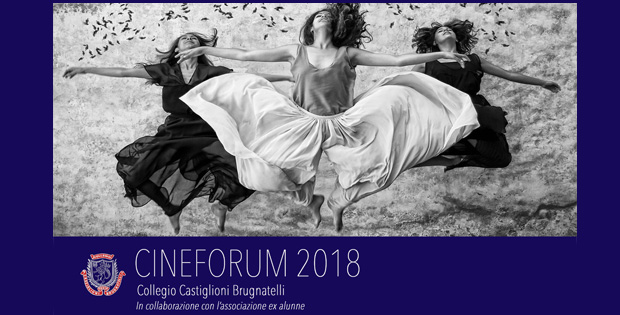 Cineforum 2018