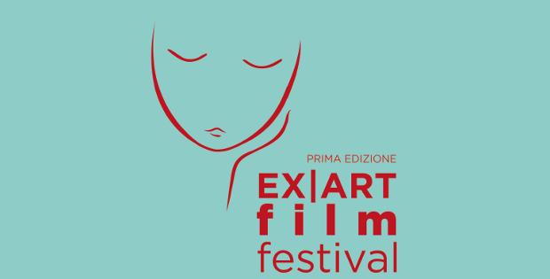 EX|ART Film Festival (EAFF) - Prima edizione