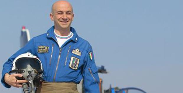 A tu per tu con Massimo Tammaro