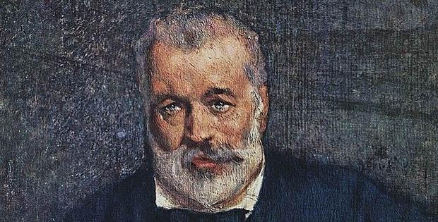 """Conferenza """"Carlo Forlanini"""""""