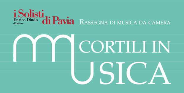 Cortili in Musica 2019