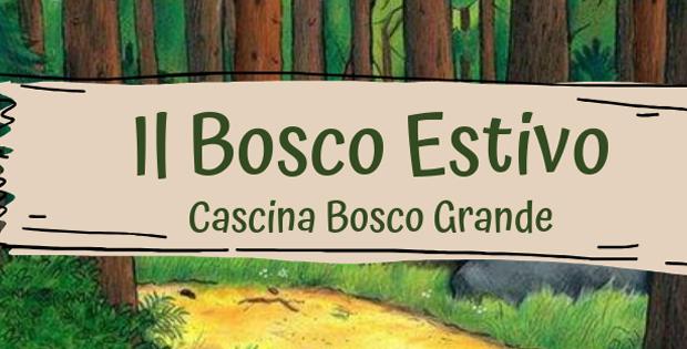 Bosco Estivo