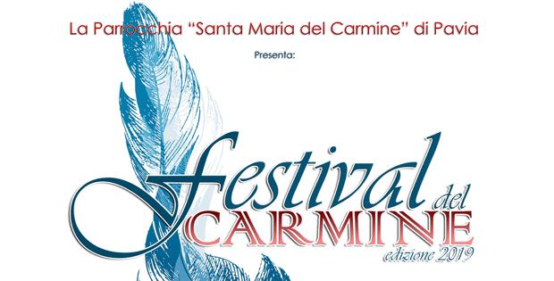Festival del Carmine
