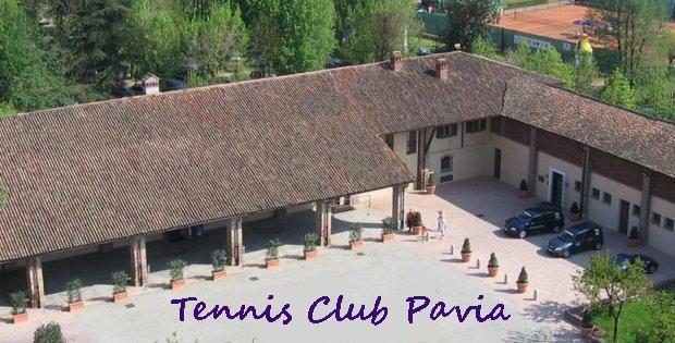 Torneo Nazionale di Tennis in Carrozzina