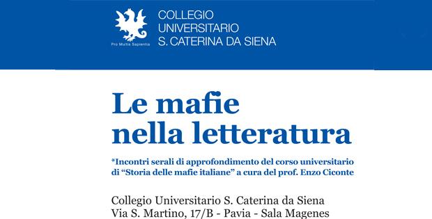 Calvino e il male italiano: l'apologo sull'onestà nel paese dei corrotti