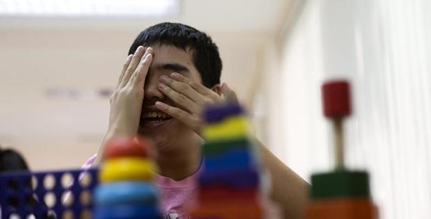 Al Collegio Borromeo si esplora l'universo degli autismi