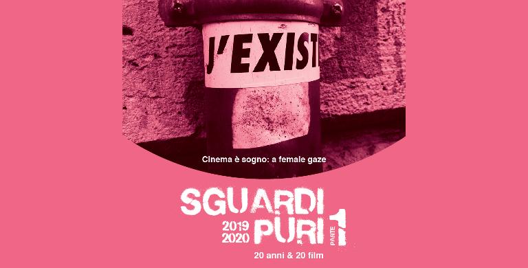 Sguardi puri 2019-2020
