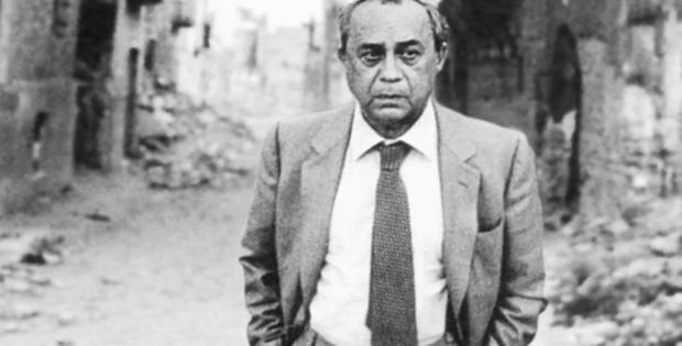 """""""Quaquaraquà, ominicchi e altri: mafia e società secondo Sciascia"""""""