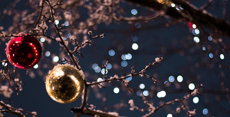... è di 'Nuovo' Natale