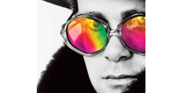 Elton John,  Me. L'autobiografia.