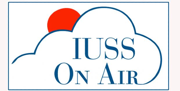 IUSS On Air
