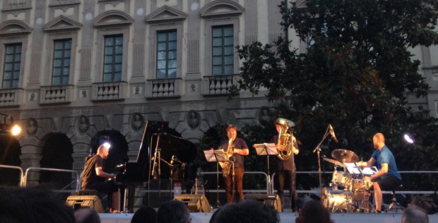 Vittadini Jazz Festival – IV edizione