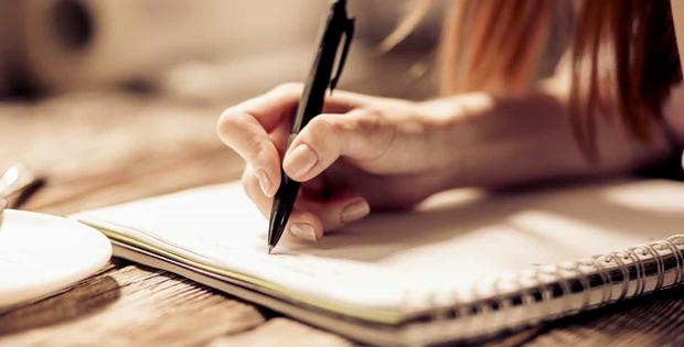 Scrittura creativa ed aspetti etici e culturali