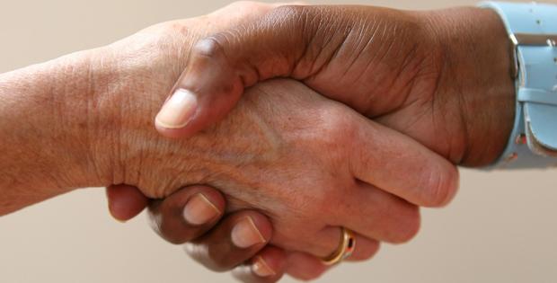 Arbitrato, mediazione, negoziazione assistita