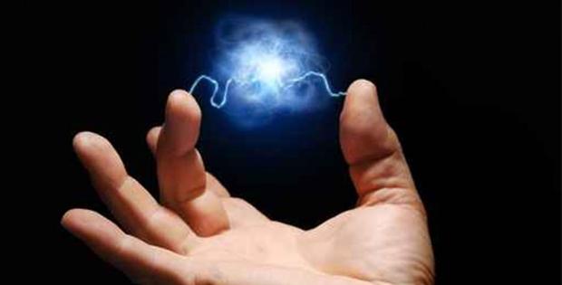 Criticità e prospettive della questione energetica