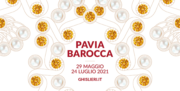 Pavia Barocca 2021