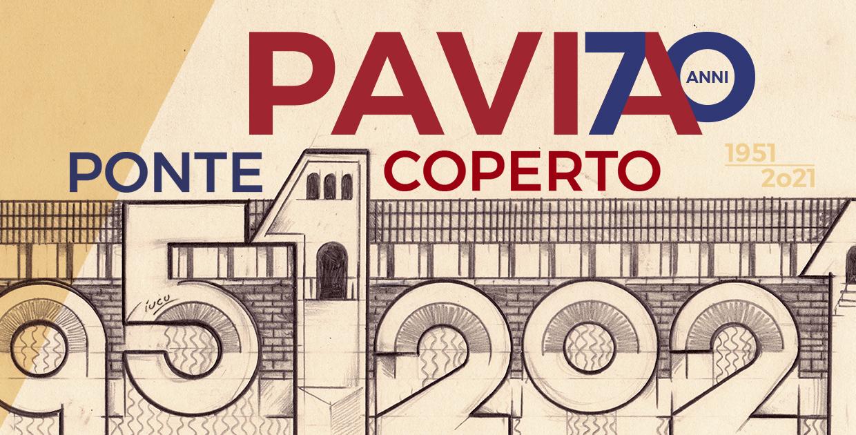 70 anni di Ponte Coperto