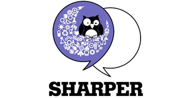 Sharper 2021 ti aspetta nei Musei universitari