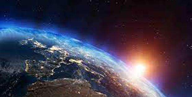Stato e prospettive dell'esplorazione spaziale