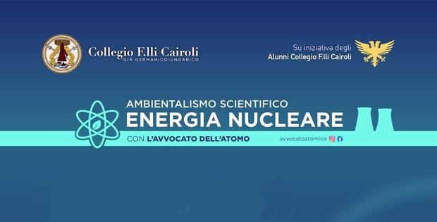 Dalla fisica al reattore