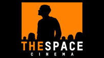 The Space - Cinema